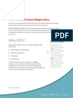 OFS Presentation Pages