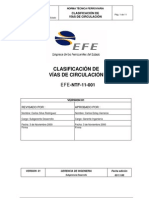Efen Tf 11001