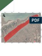 Localizacion Area Proyecto