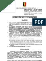 06818_06_Decisao_ndiniz_AC2-TC.pdf