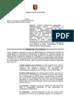05994_10_Decisao_rmedeiros_APL-TC.pdf