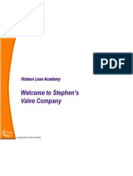 4. Stephen s Valve Company da6779d582d
