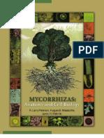 Mycorrhizas