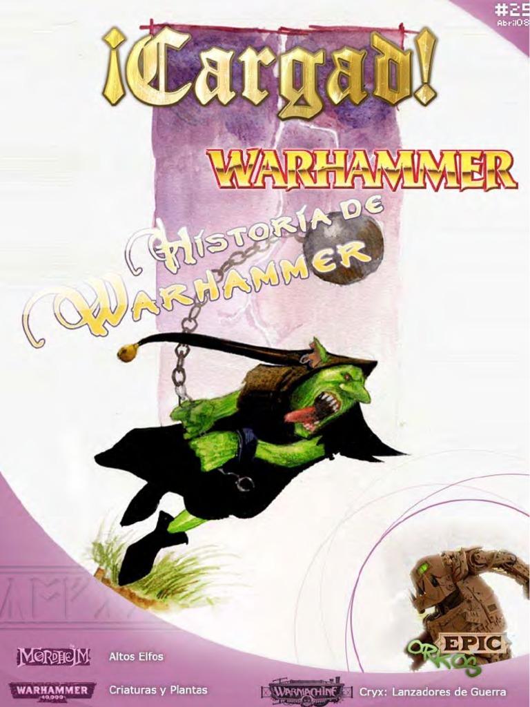 Warhammer aos tumba de Reyes Esqueleto Caballeros caballo Y Base C fuera de imprenta Raro Y2 E