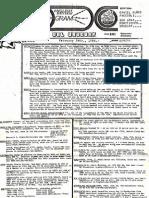 QSNgramFeb24_1986