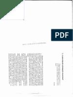 BOHOSLAVSKY, Orientacao Profissional, A Estrategia Clinica parte 2