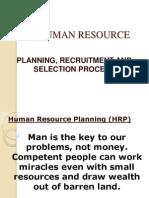 2 Hr Planning Recruitmentselection 1221576527574860 9