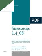 Sinestesias 1.4_08