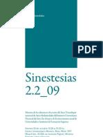 Sinestesias 2.2_09