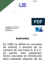 subdivisionderedes