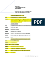 Episode7_at the Supermarketenglish_v2_11 4 08