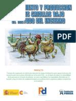 Cartilla+Aves+de+Corral+Encierros