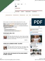 MobileMovieSite.Com _ Free Download 3gp Mp4 Avi Movies for Mobiles