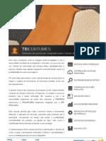 Folheto_TRICURTUMES