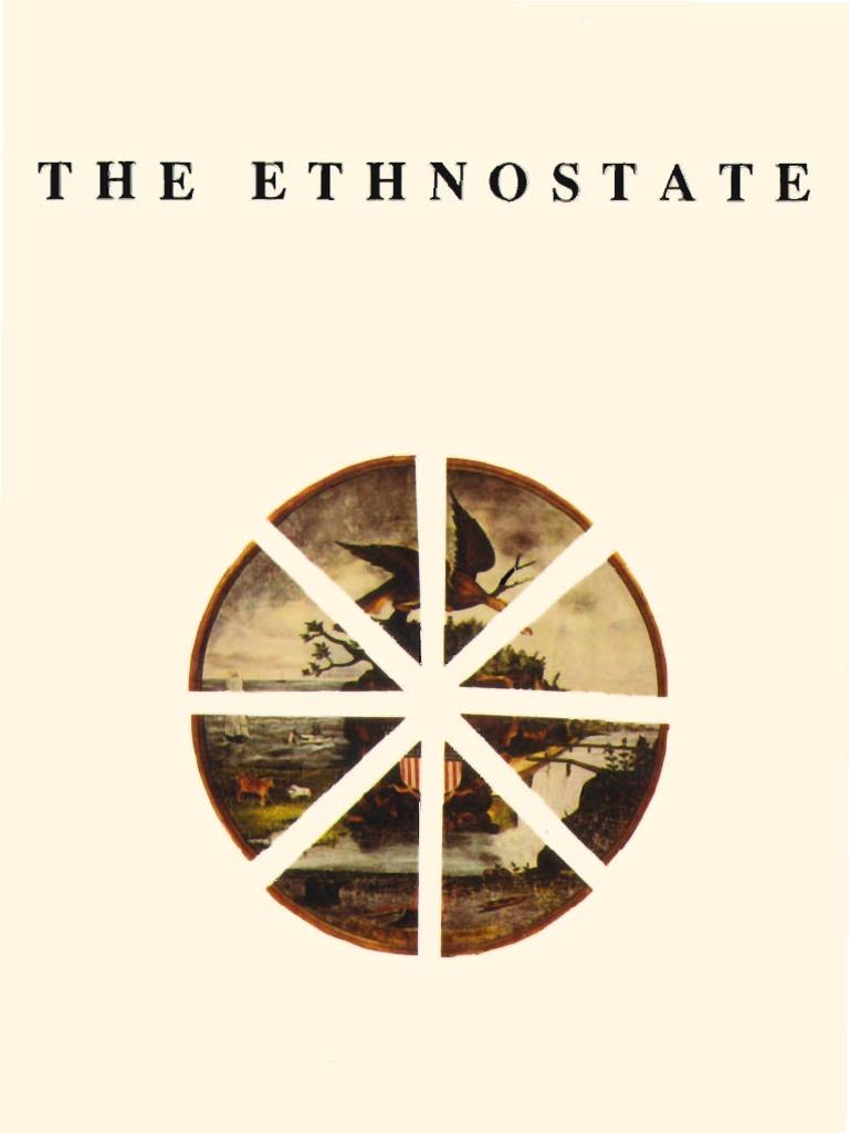 669bca992 The Ethnostate | Secession (339 views)