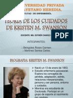 Teoria de Swanson[1]