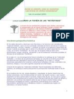 Metastasis Sp