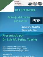 quimioterapia.1