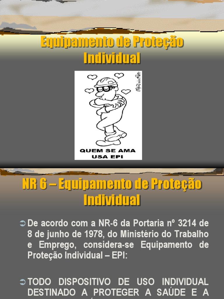 Equip Palestra EPI 6c54199ed3