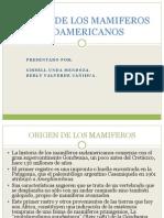 Origen de Los Mamiferos Sudamericanos-finito