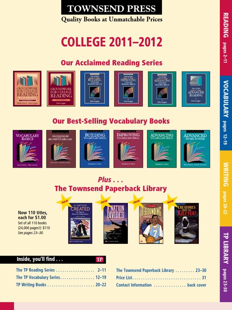 Catalog reading process books fandeluxe Choice Image