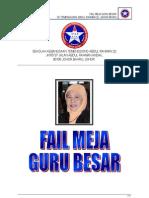 FM_GB_STAR2