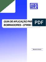 Guia de Aplicação para Bobinadores_P1_0899 5522