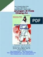 02-PertarunganDikotaChangAn-DewiKZ-TMT