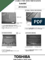 2510 laptop manual