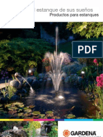 2011 Pond-Brochure 58-39 Estanques