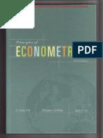4 t Econometric s