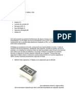 Materiales Electronicos