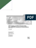 ICM 7.0 Scripting Guide