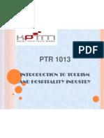 PTR 1013-c1