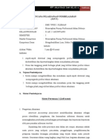 1. RPP Tgl 22 Juli - RPP 1 Pengertian Ak.