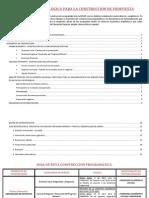 cartillametodolgicaconstrucciondepropuestamane-120425235907-phpapp01 (1)