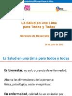 LC-Mesa Salud 28.06
