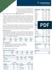 Market Outlook 120712