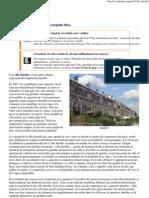 Ville Durable - Wikipédia