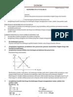 Ekonomi STPM kertas 1_4