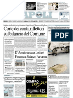 La Repubblica_NA_12.07.2012