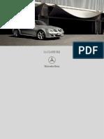 SLK-Class PDF Download Catalogue 5126 It IT 05-2007 PDF.download