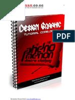 Phenomenon Distro Clothing eBook - Www.zonamerah.co.Cc