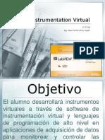 Instrumentacion Virtual 2