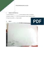 Test Dibujo Bajo La Lluvia_matias