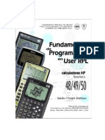 Manual de Programacion HP50G (1)