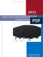 China Carbon Black Market Forecast and Opportunities 2017_Scribd (2)