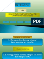 Bahan Ajar Integral.ppt 1
