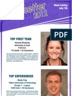 2012-Pacesetter0707