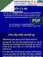 Gia Nhan Van Tai Da Phuong Thuc